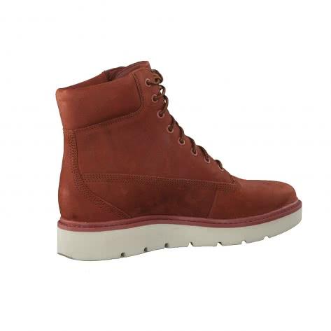Timberland Damen Boots Kenniston 6-Inch Boot
