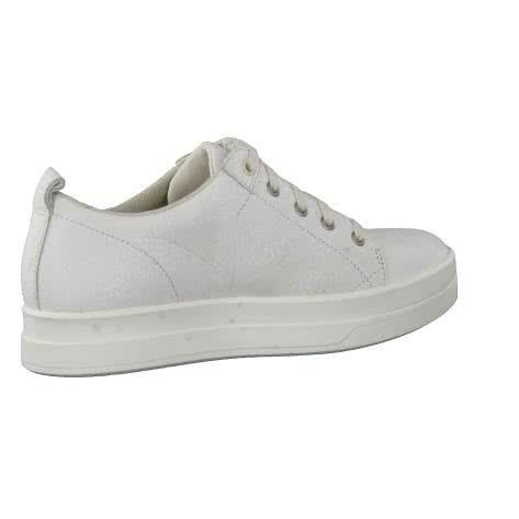 Timerland Damen Sneaker Mayliss Oxford