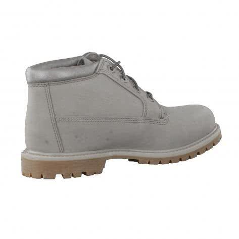 Timberland Damen Boots Nellie Chukka Boot
