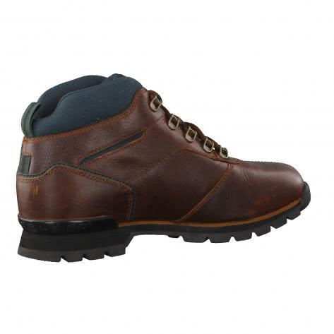 Timberland Herren Schuhe Splitrock 2 Hiker