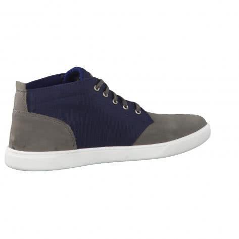 Timberland Herren Sneaker Groveton Lace to Toe