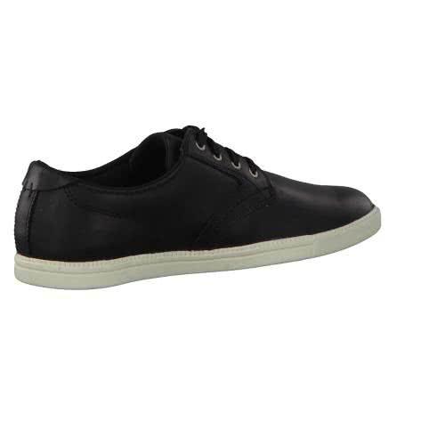 Timberland Herren Sneaker Newmarket Fulk LP Oxford