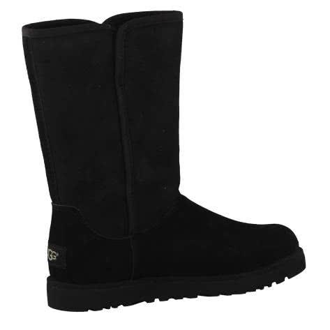 UGG Damen Boots W Michelle 1013462