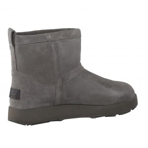 UGG Damen Boots Classic Mini Waterproof 1019643