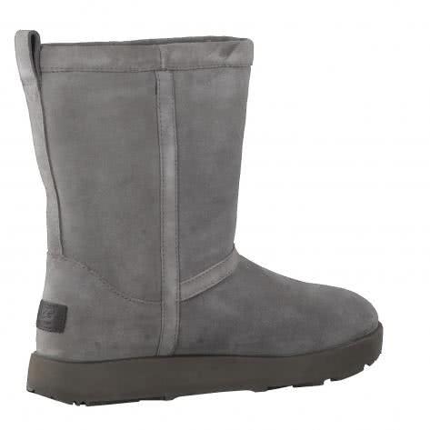 UGG Damen Boots Classic Short Waterproof 1017508