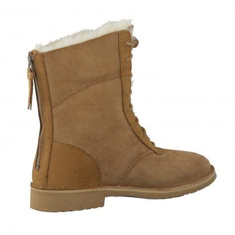 UGG Damen Stiefel Daney 1017507
