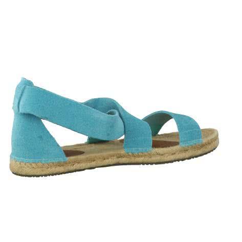UGG Damen Sandale Mila 1016877