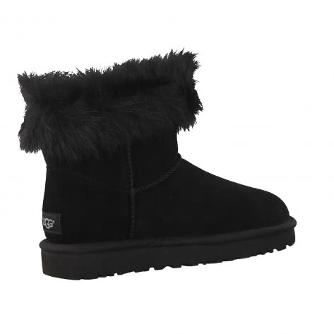 UGG Damen Boots Milla 1018303