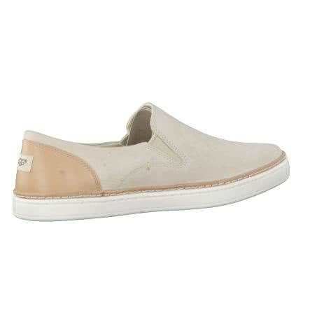 UGG Damen Slipper Adley 1015736