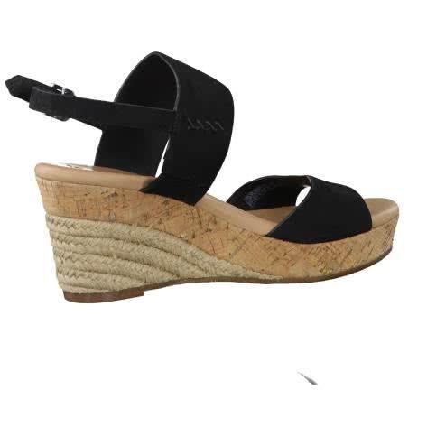 UGG Damen Sandale Elena 1015098