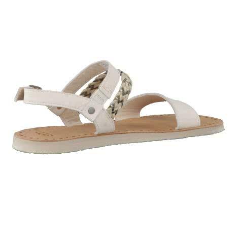 UGG Damen Sandale Elin 1015035