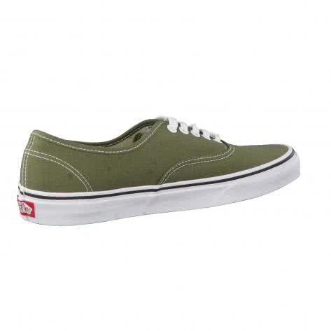 Vans Herren Sneaker Authentic