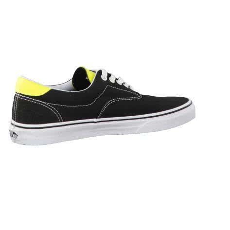 Vans Herren Sneaker Era 59 (Neon Leather)