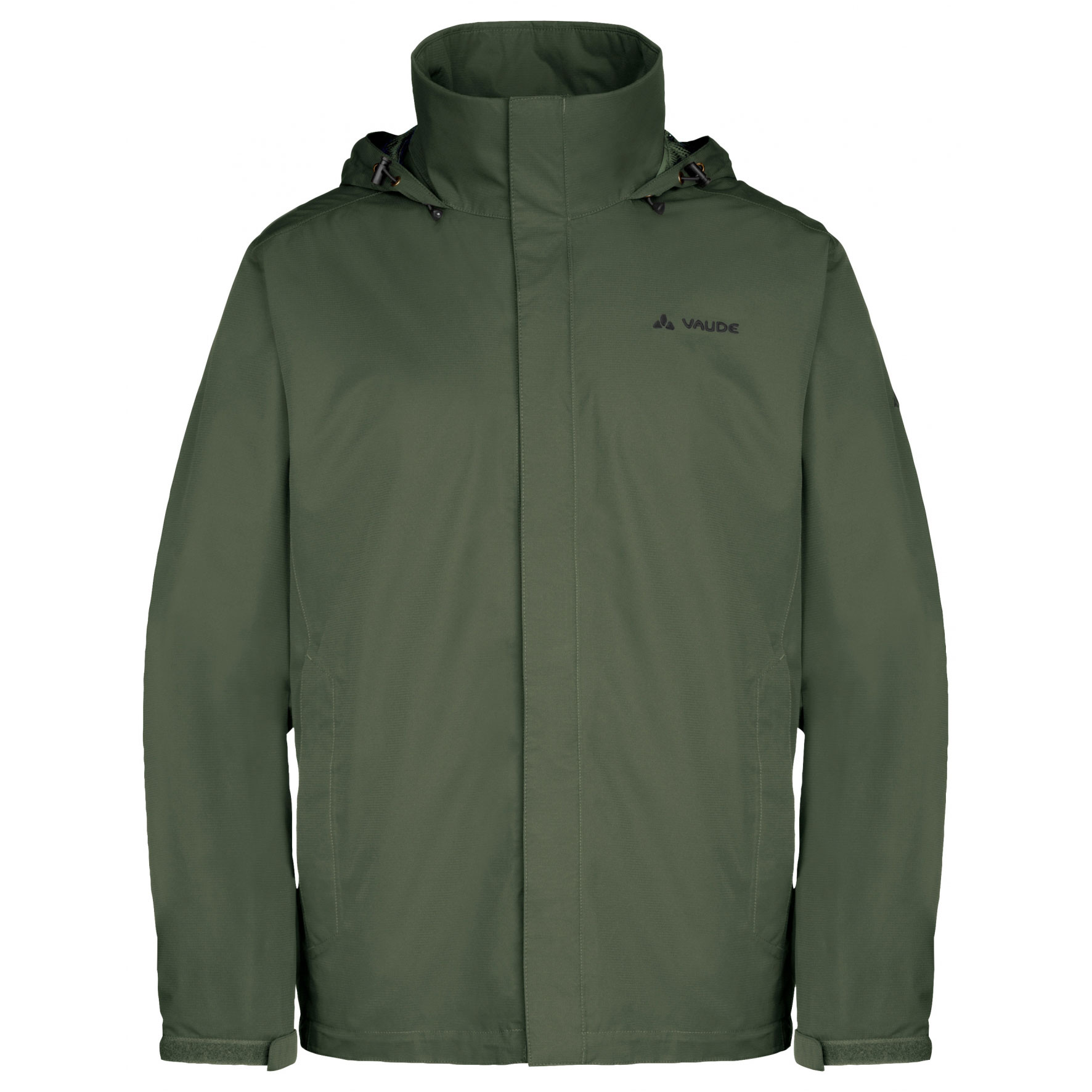Vaude Herren Jacke Escape Light 04341-673 XXL