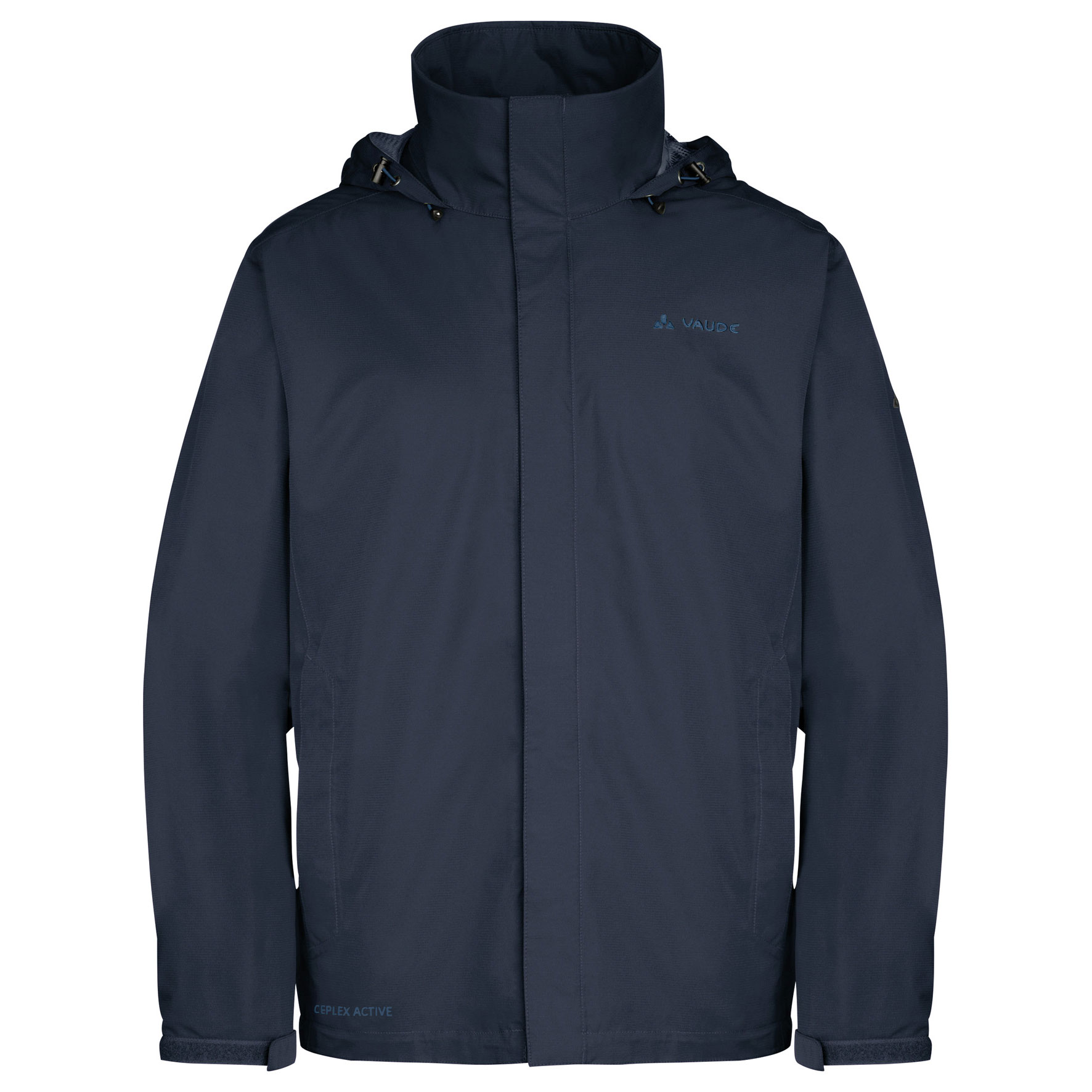 Vaude Herren Jacke Escape Light 04341-750 XXL