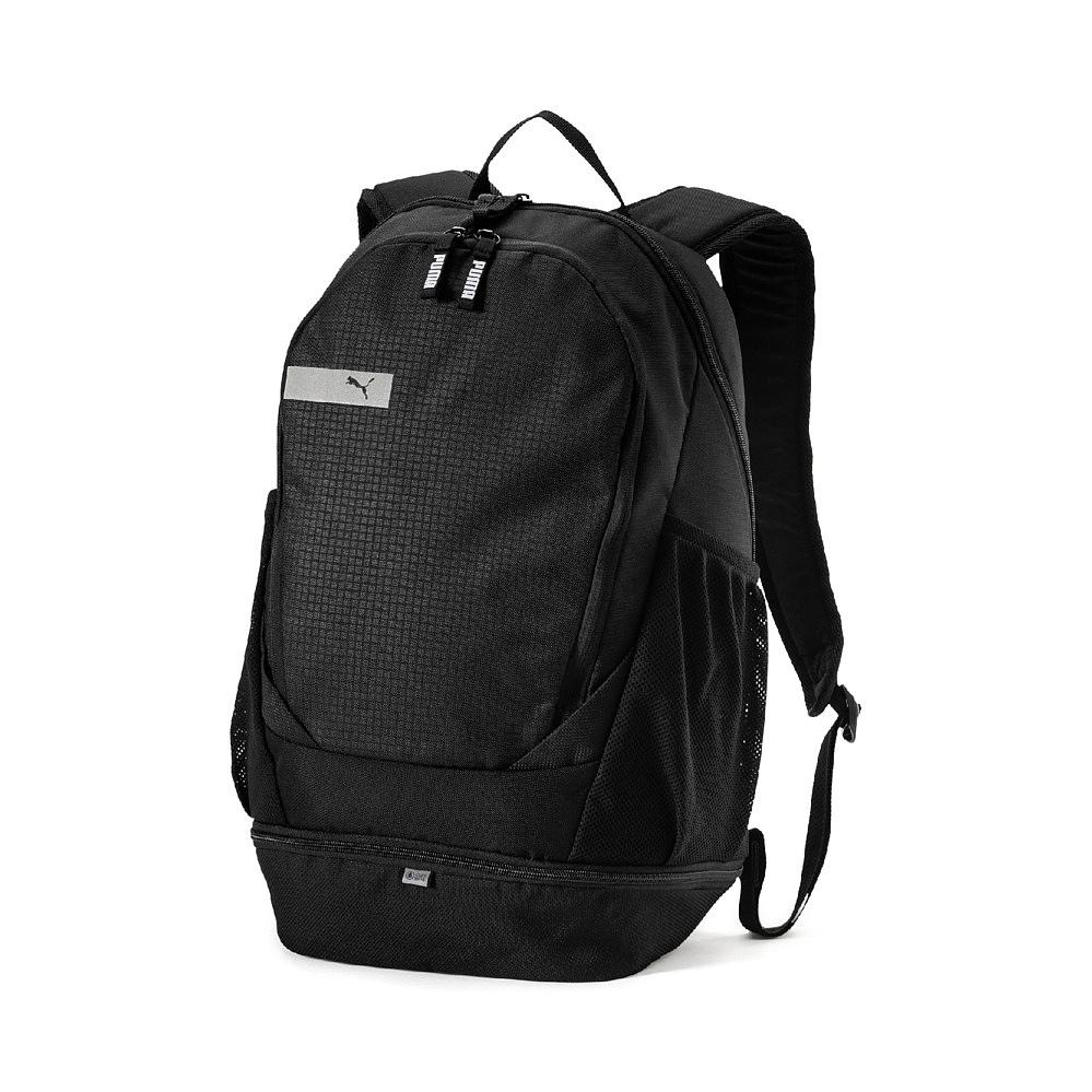 05f360bb45e2 Sporttaschen und Rucksäcke bei Sportiply