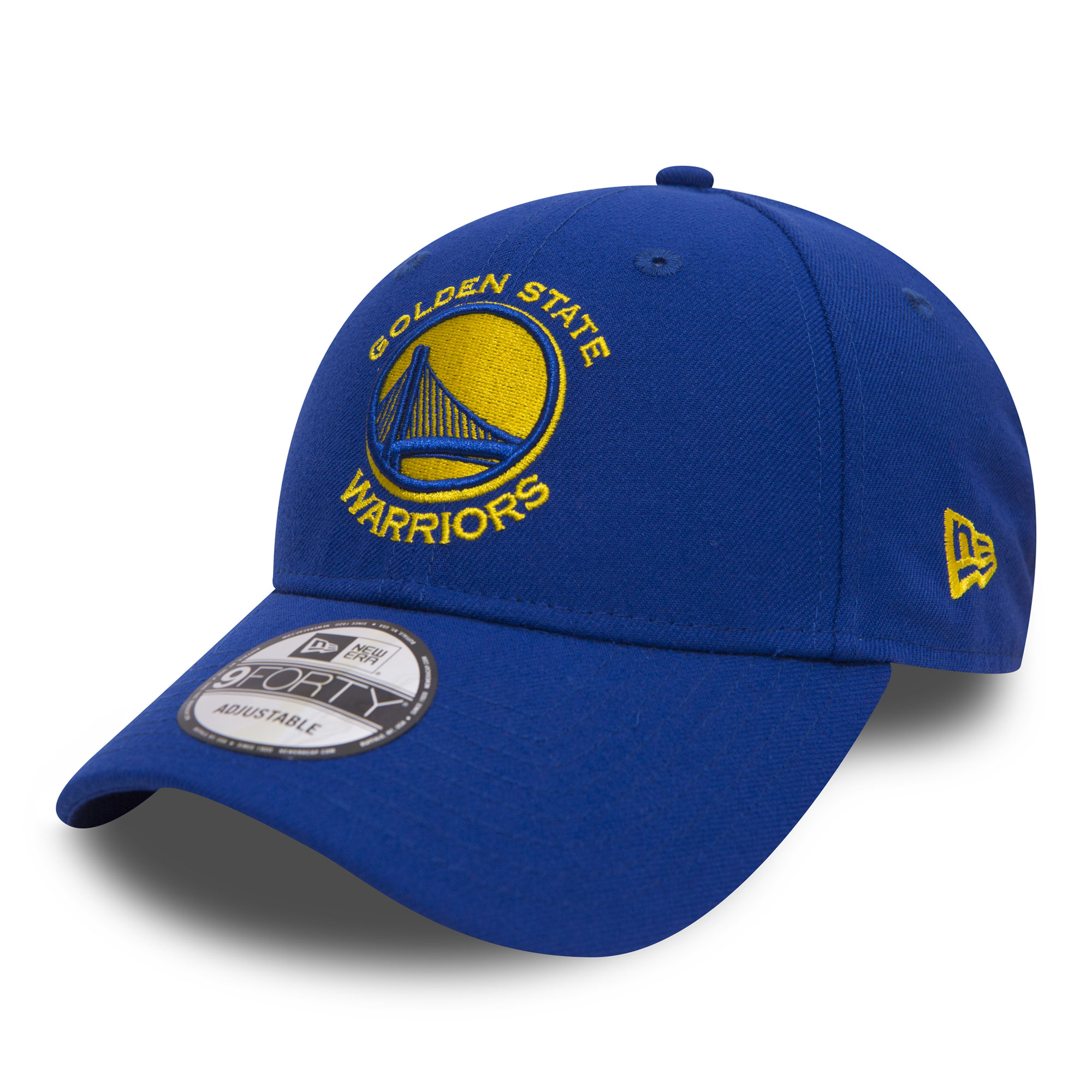 New Era Kappe 9FORTY Adjustable The League 1140...