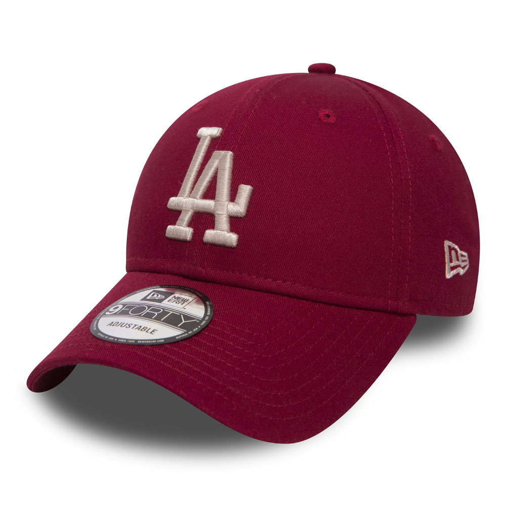 New Era Kappe League Essential 9FORTY 11586128