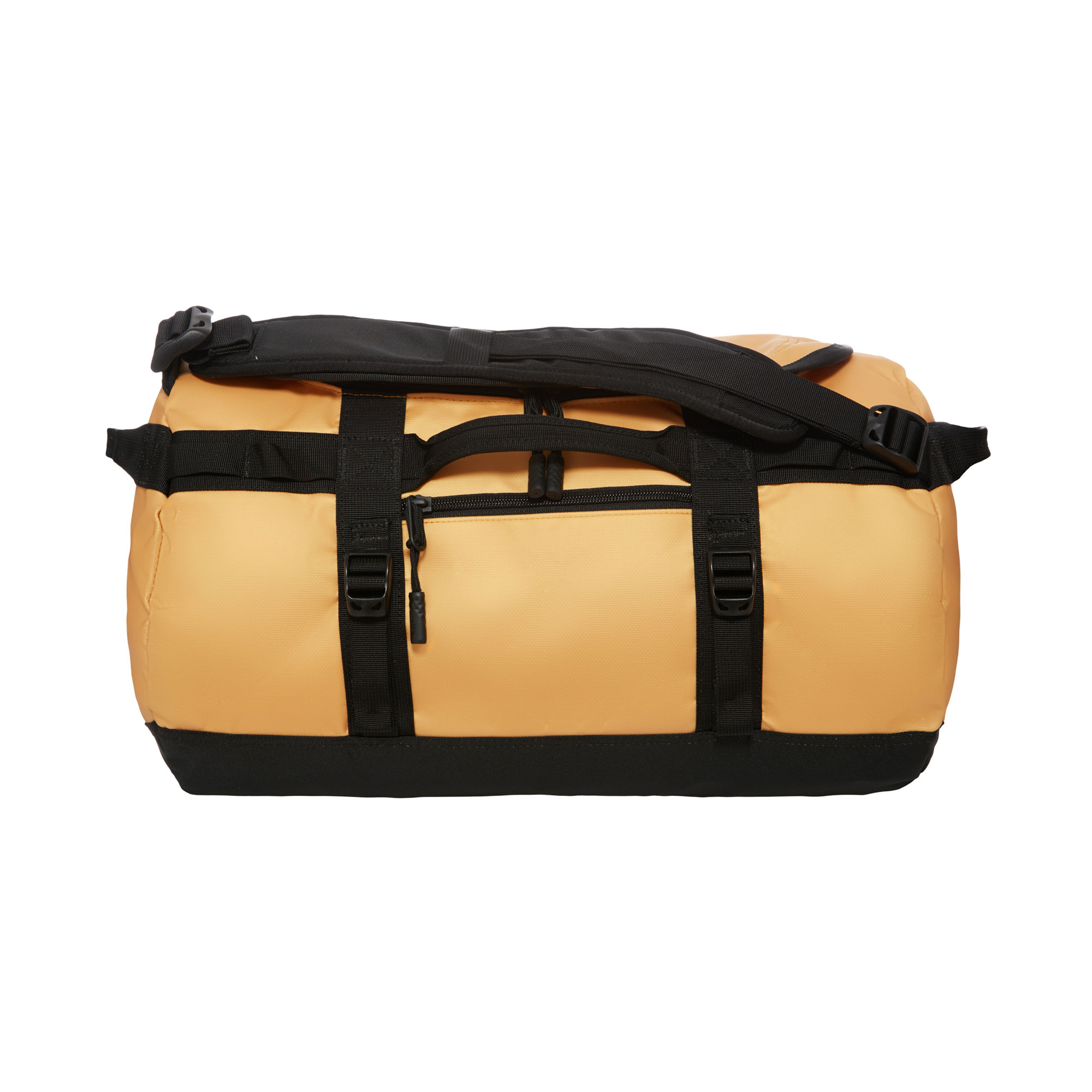 The North Face Tasche Base Camp Duffel CWW2-LYY XS
