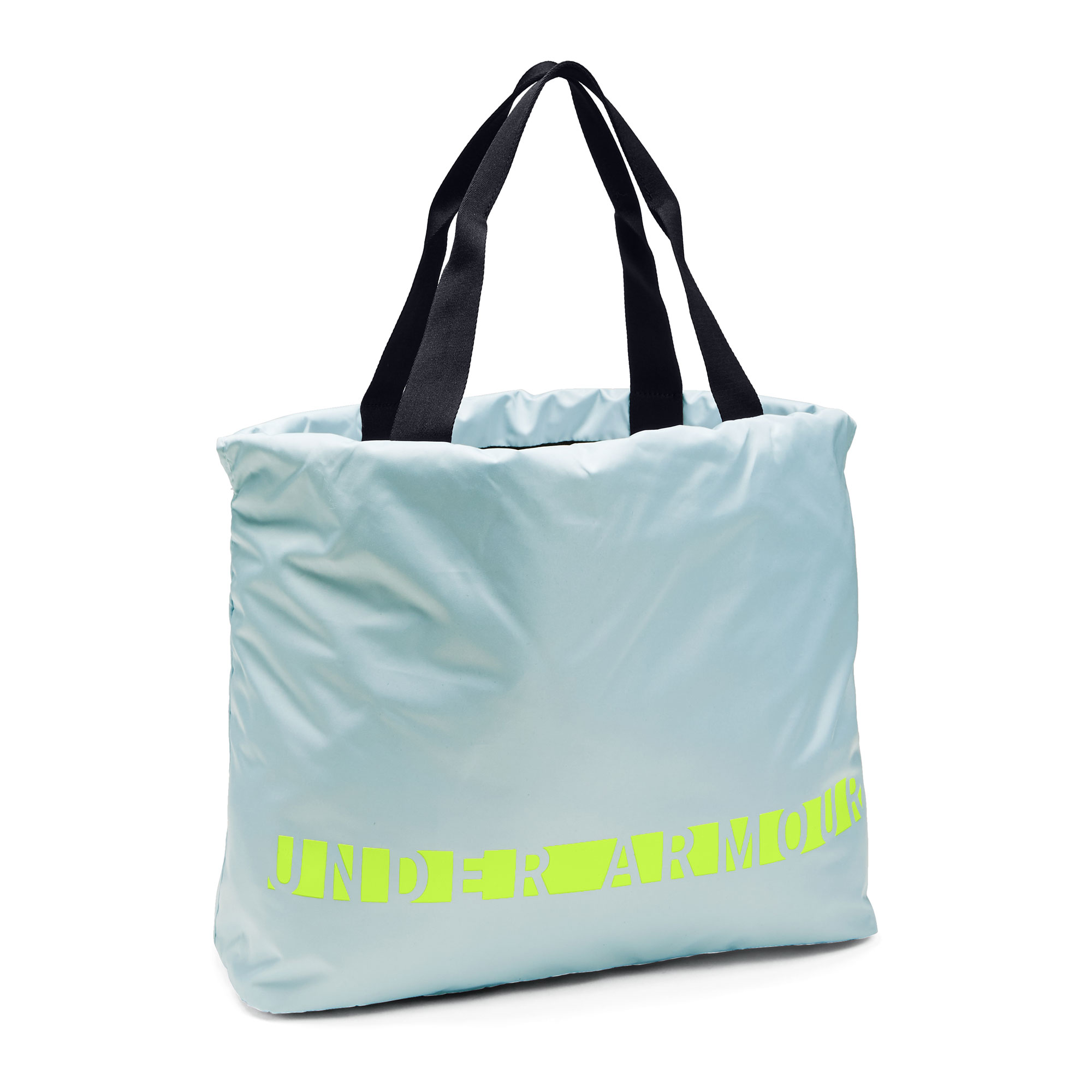 Sporttaschen und Rucksäcke bei Sportiply