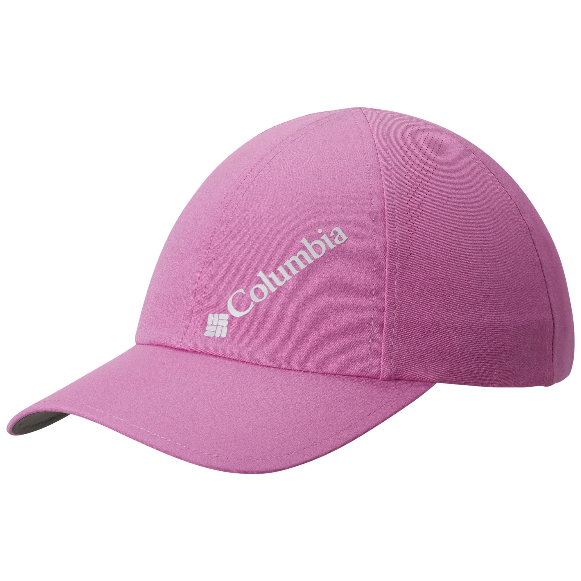 Columbia Damen Kappe Silver Ridge Ball Cap CL9016-547 95c1567a5332