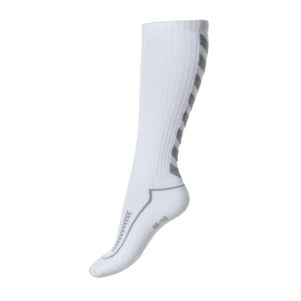 Hummel Advanced Long Indoor Sock 21059-9391 32-35