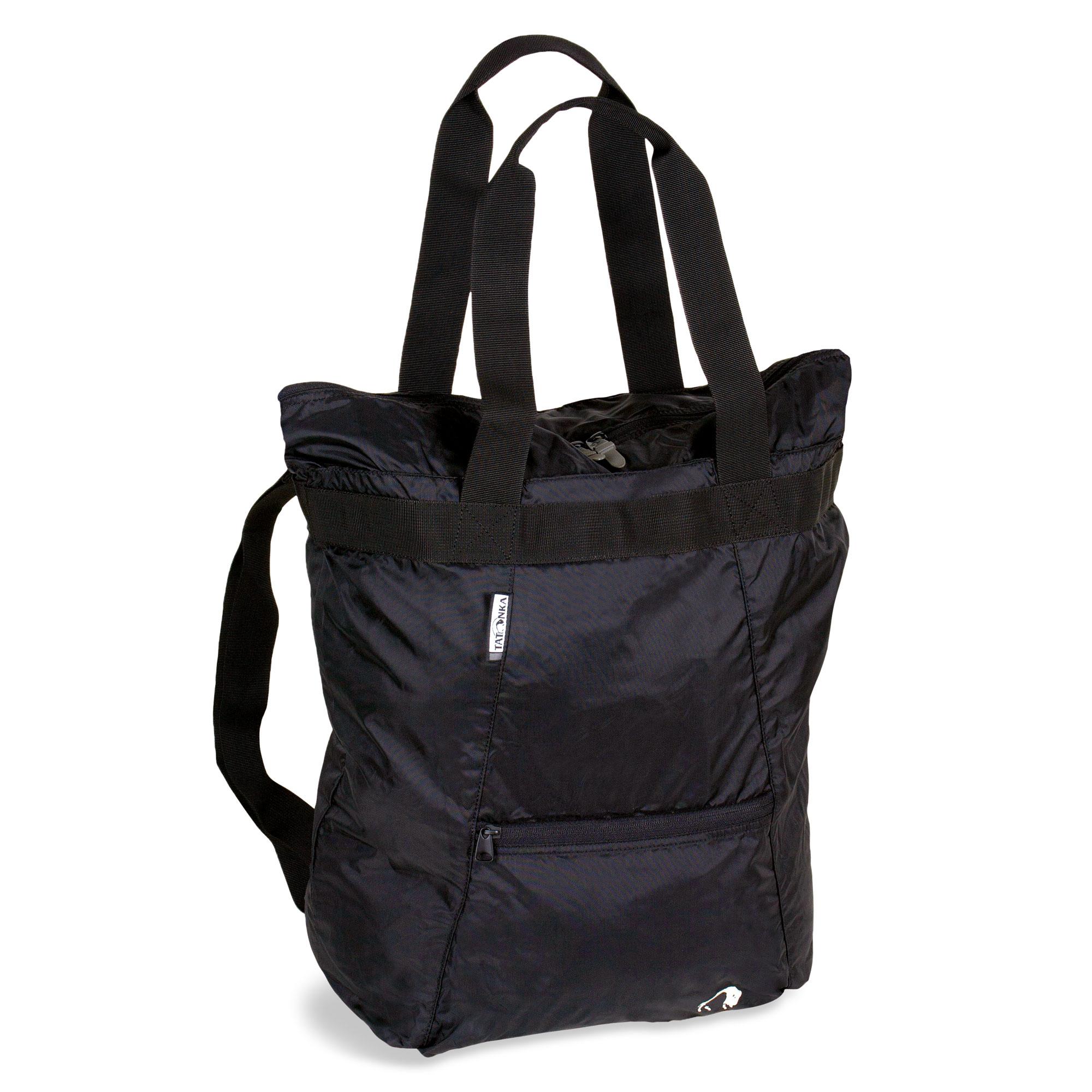 Сумка Tatonka Market Bag. product.