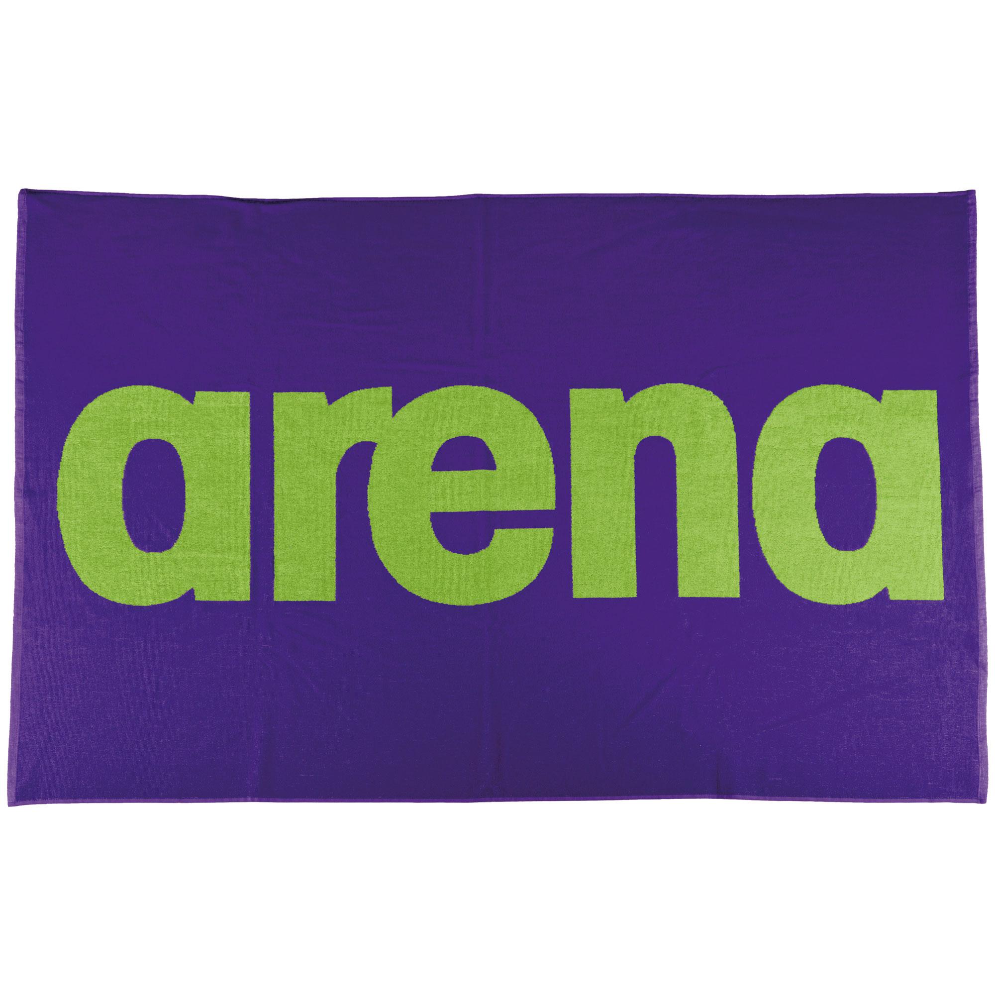 Arena Handtuch groß Handy 2A490-906