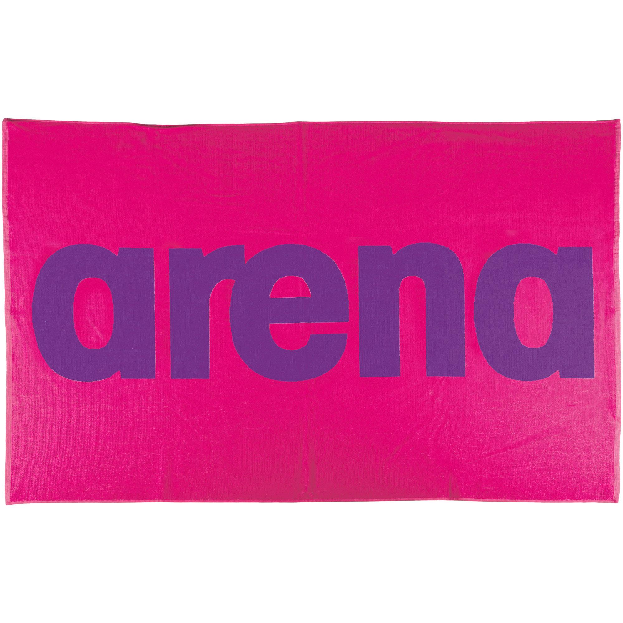 Arena Handtuch groß Handy 2A490-909