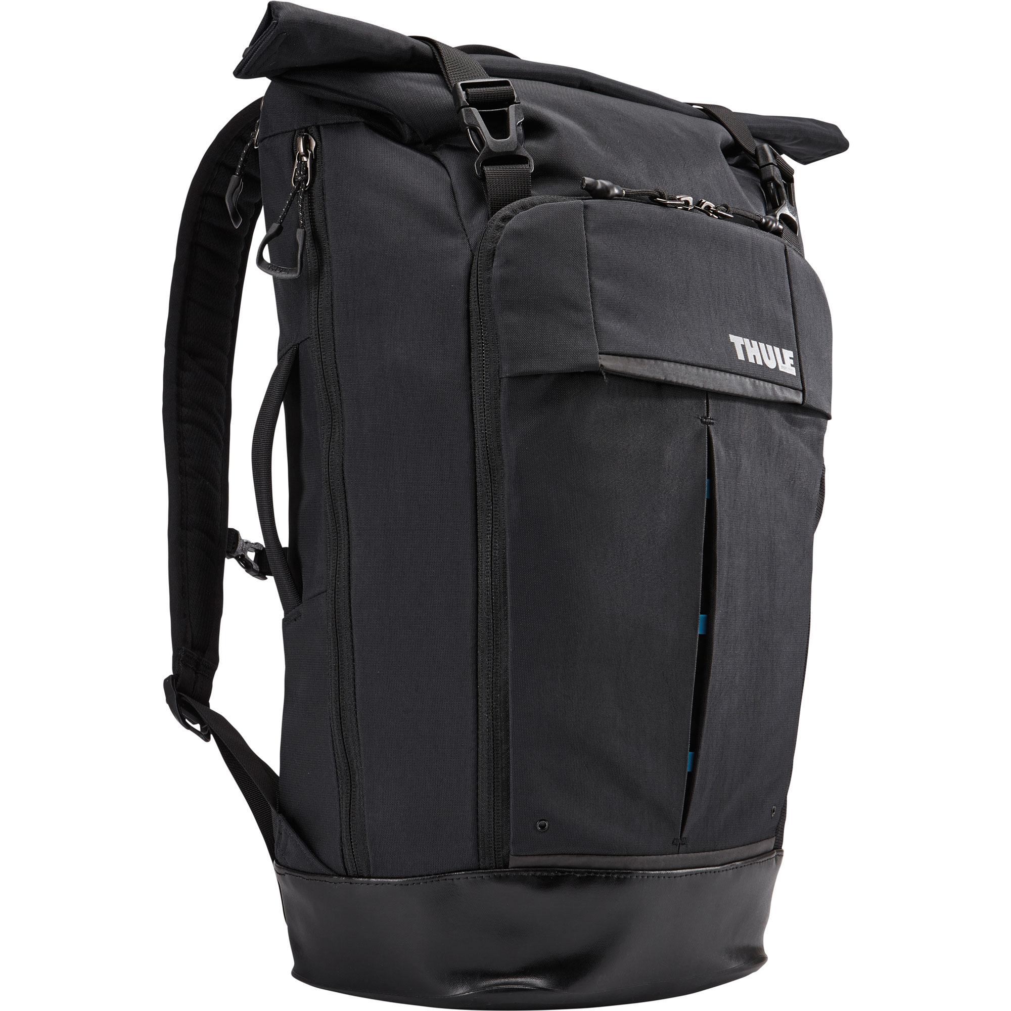 Thule Laptop - Rucksack Paramount 24L 3202035