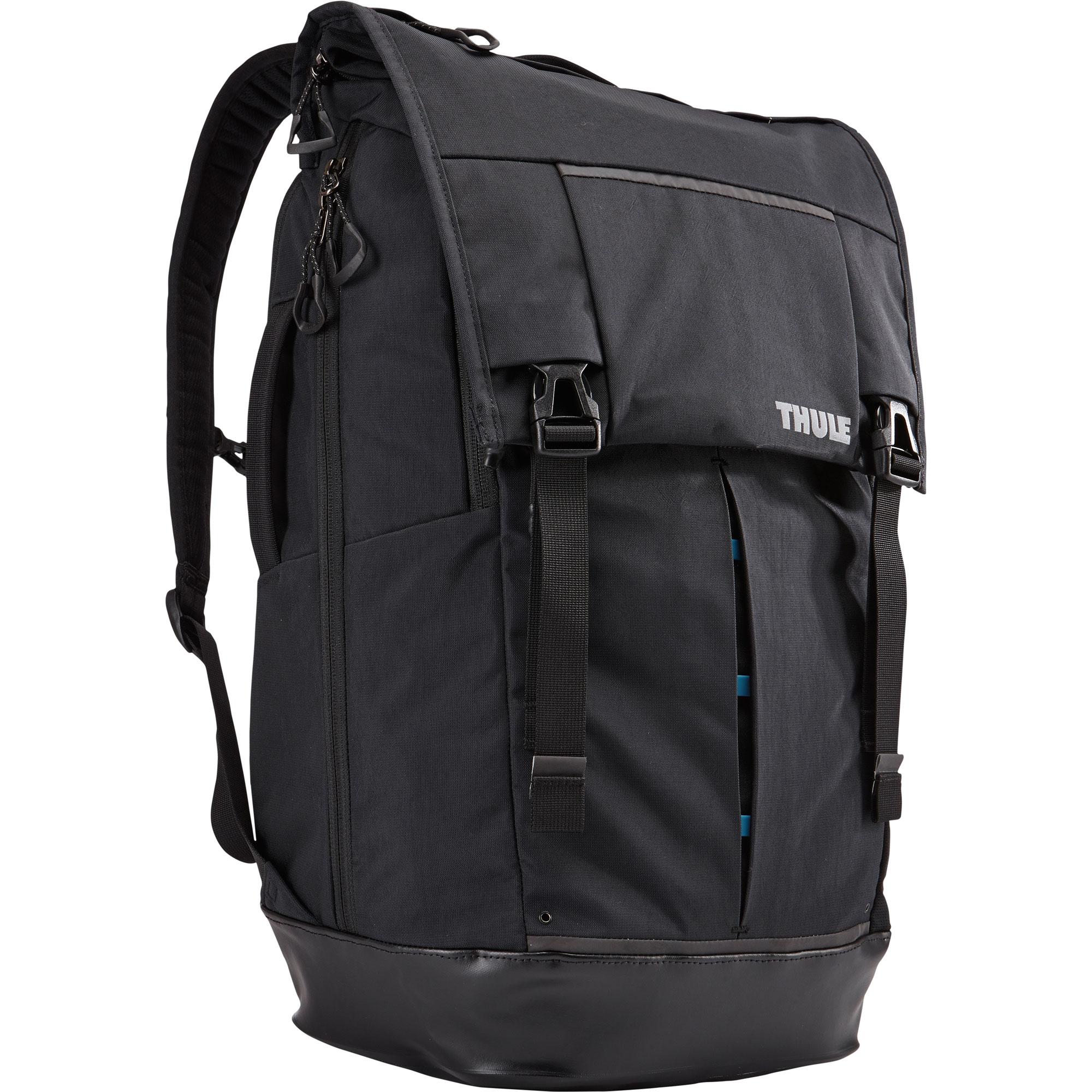 Thule Laptop - Rucksack Paramount 29L 3202036