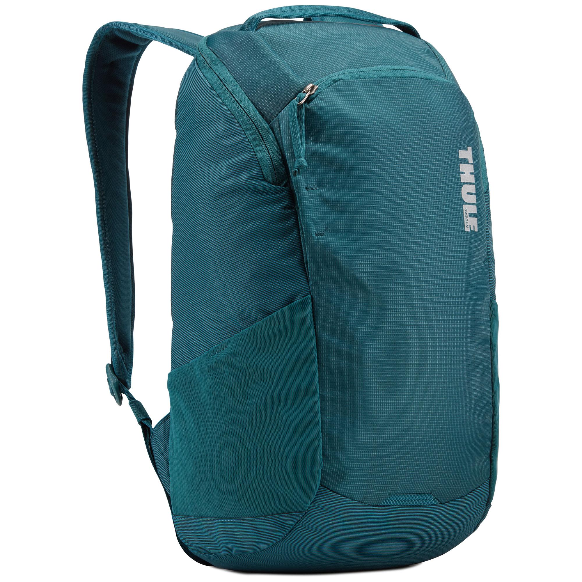 Thule Laptop - Rucksack EnRoute Backpack 14L 32...