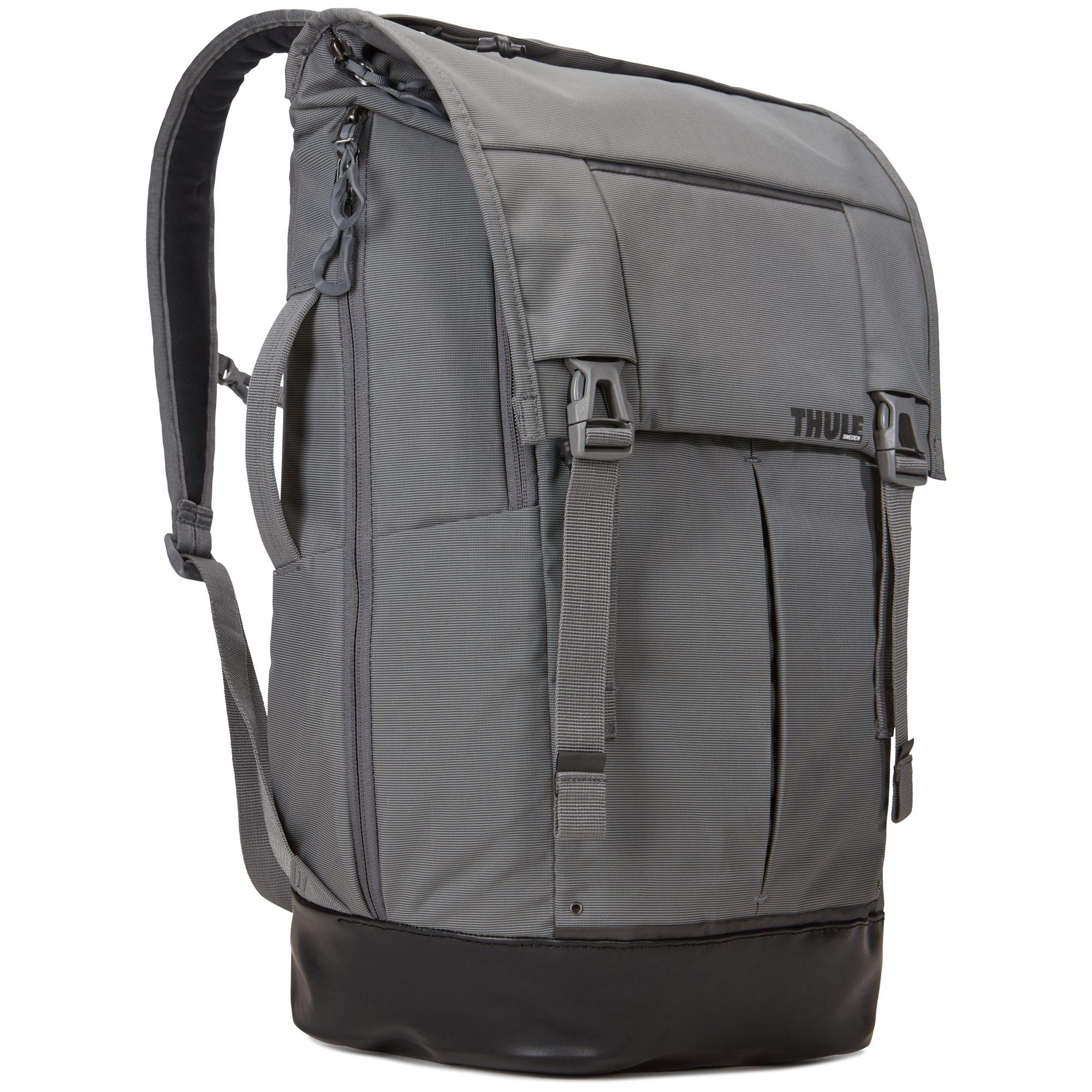 Thule Laptop - Rucksack Paramount 29L 3203621