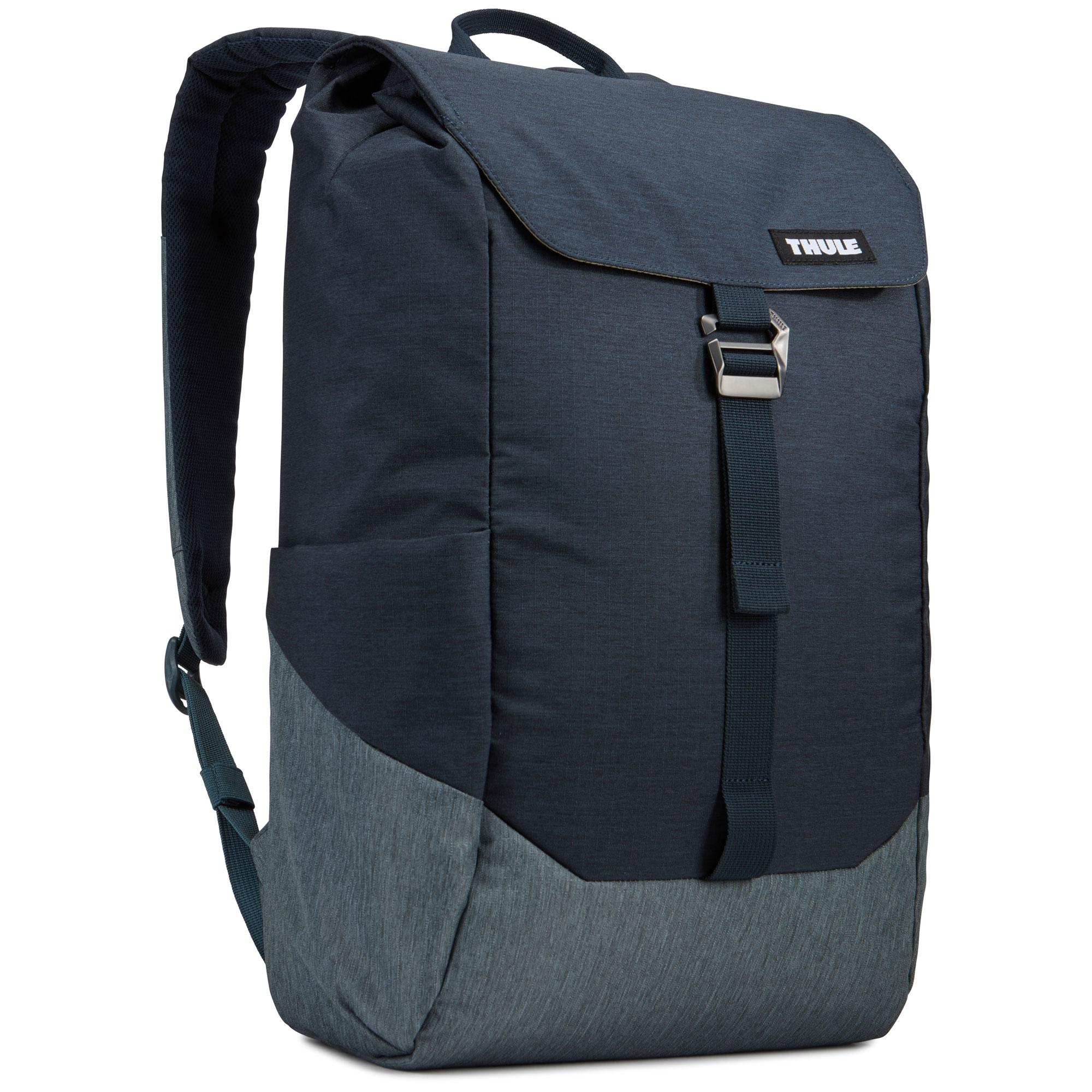 Thule Laptop - Rucksack Lithos Backpack 16L 320...