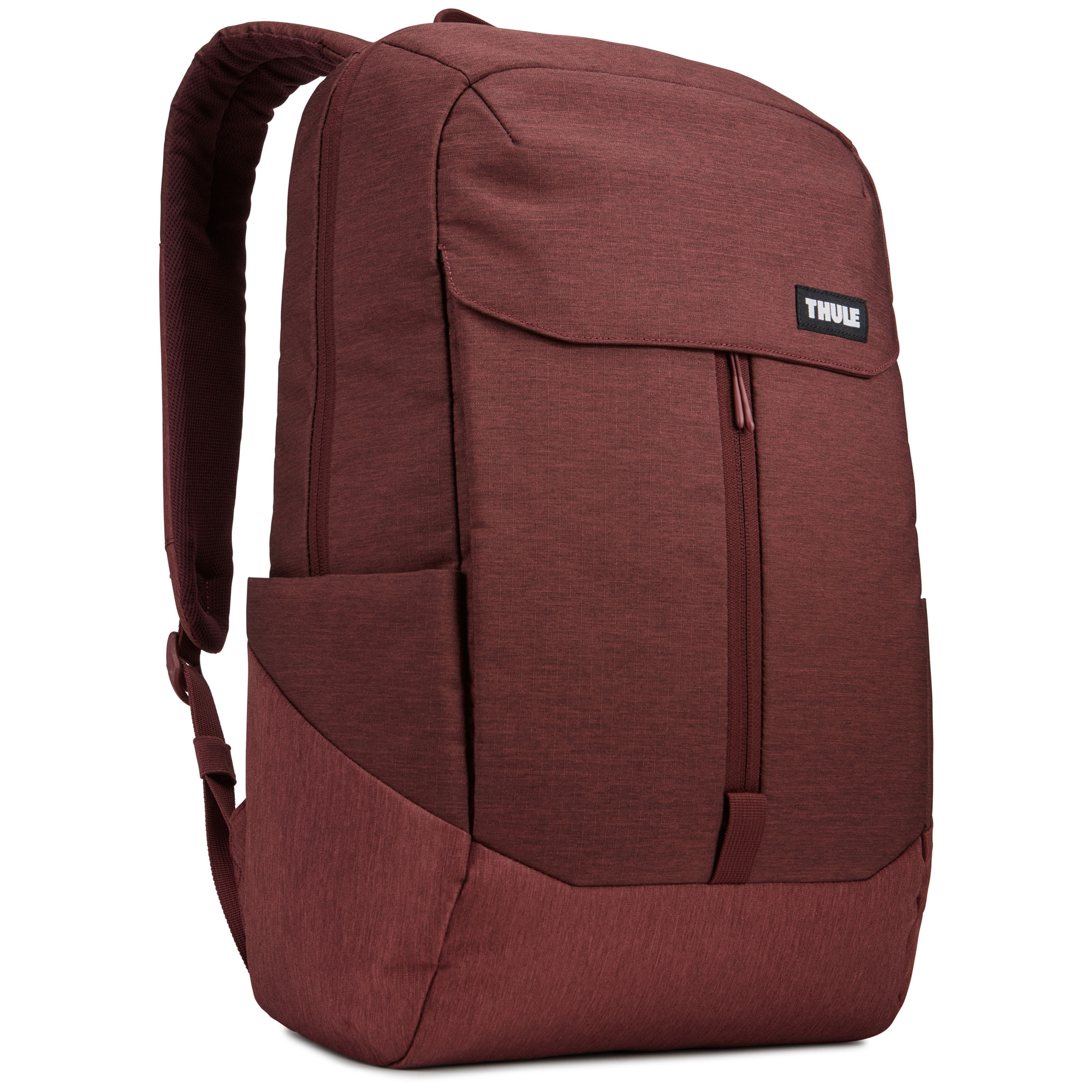Thule Laptop - Rucksack Lithos Backpack 20L 320...