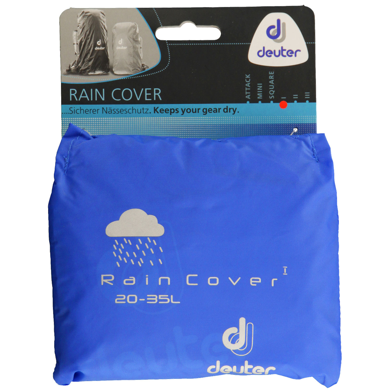 Deuter Regenschutz Raincover I 39520-3013