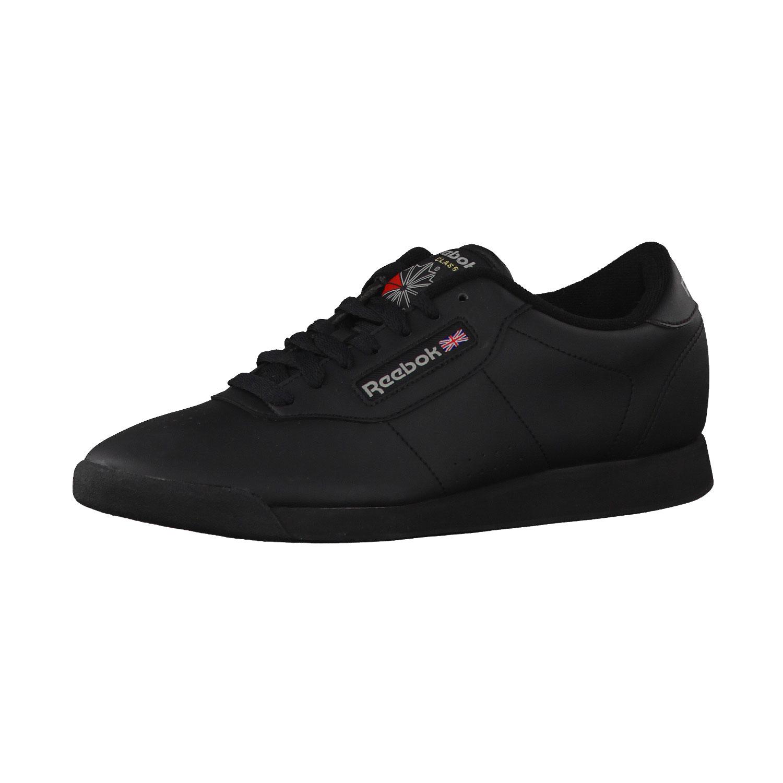 Reebok Damen Sneaker Princess J95361 40.5