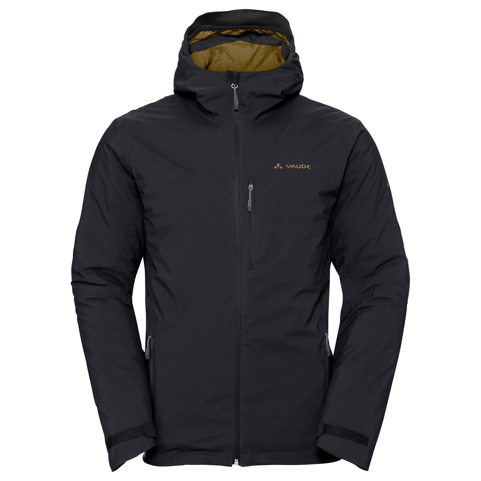 Vaude Herren Outdoorjacke Carbisdale Jacket 407...