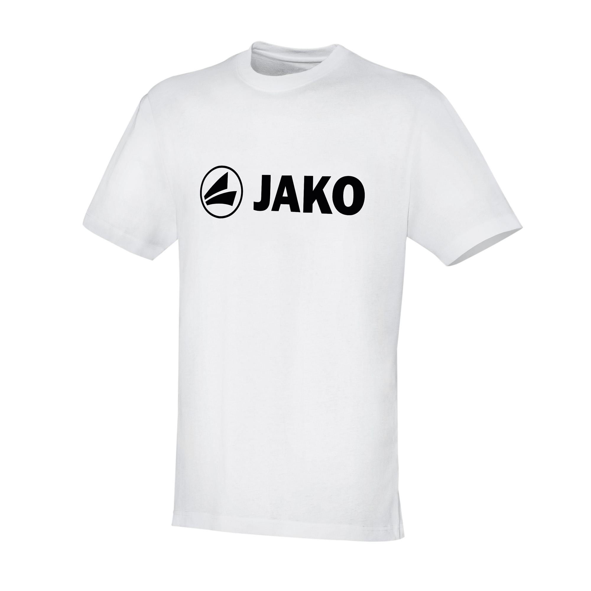 Jako Kinder T-Shirt Promo 6163-00 128