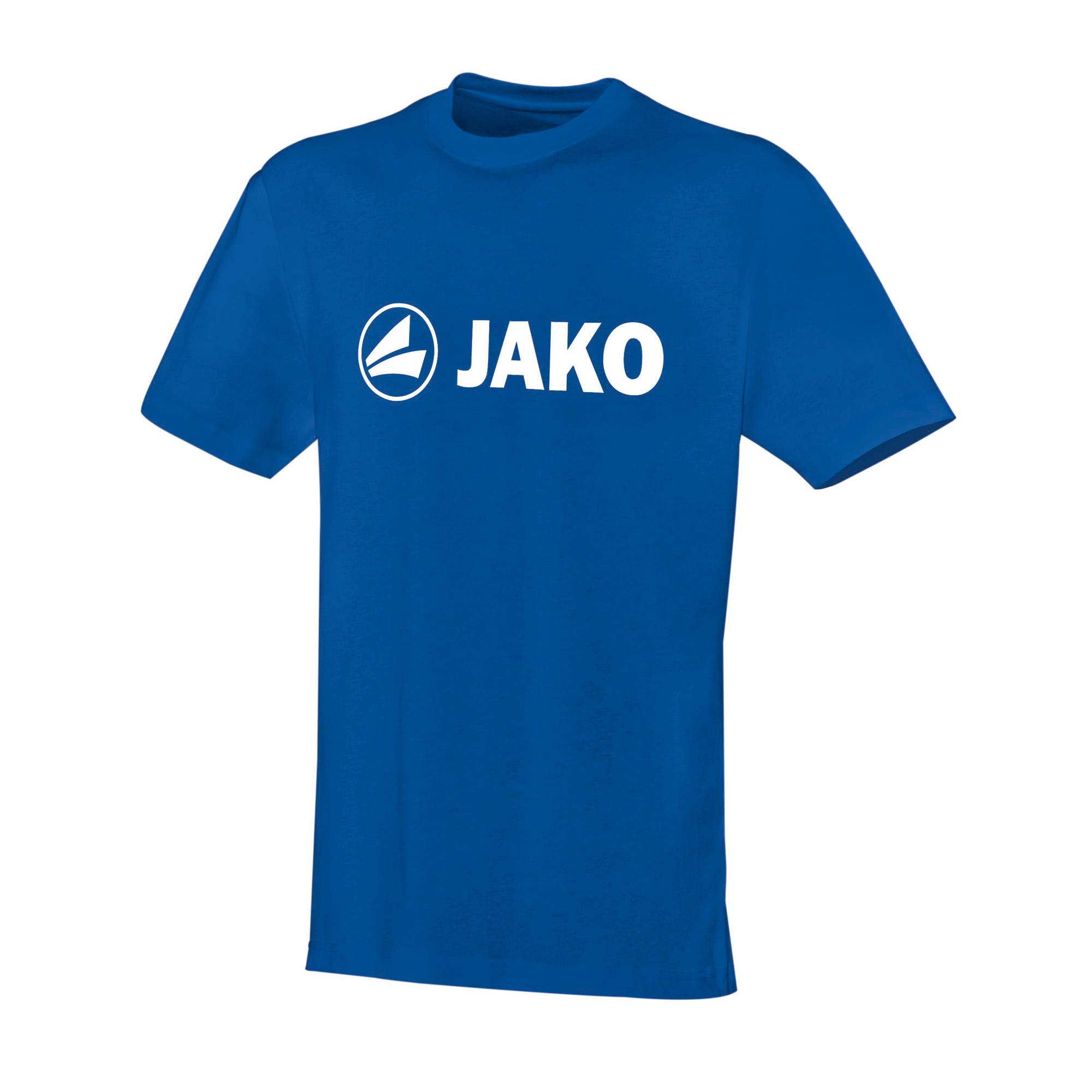 Jako Kinder T-Shirt Promo 6163-04 164