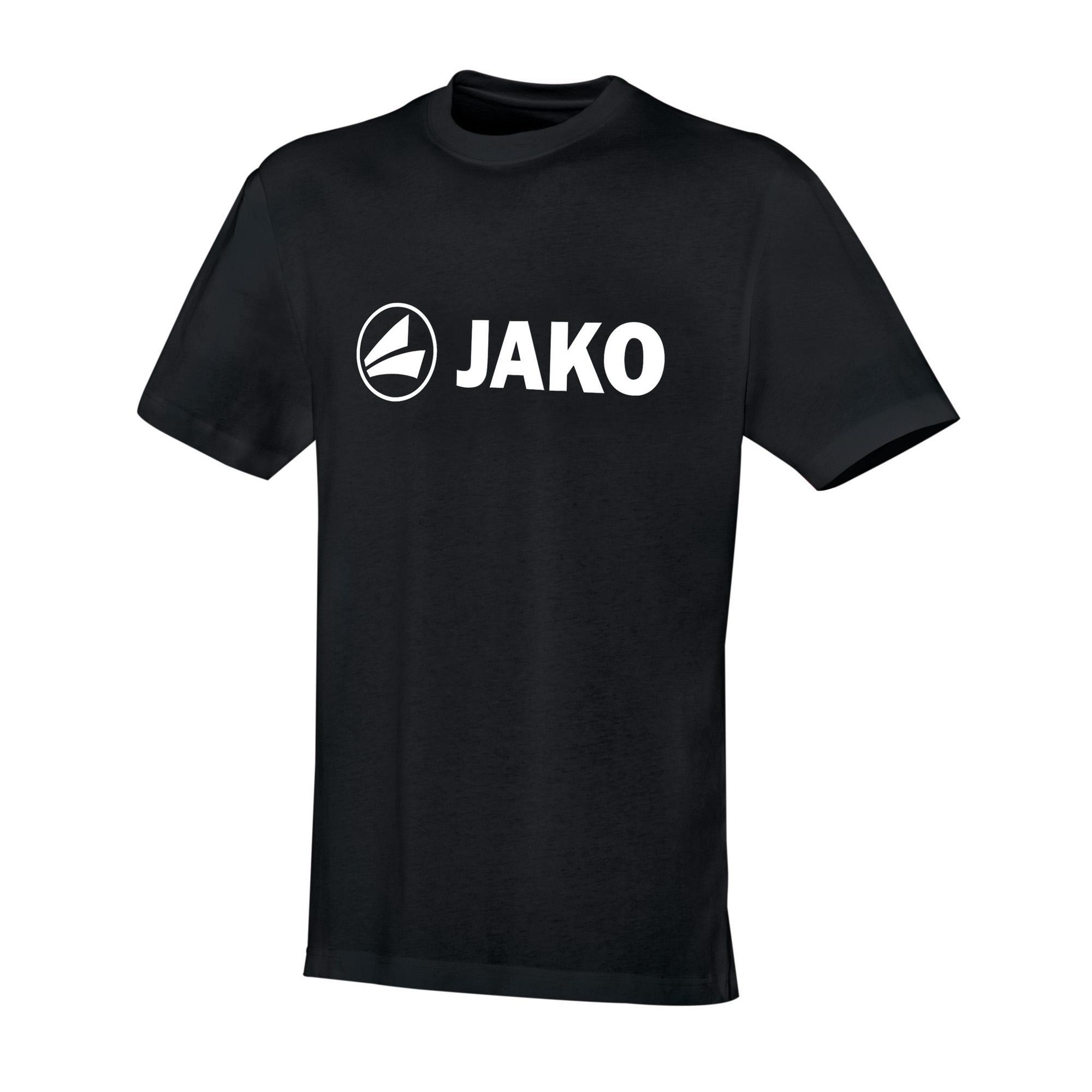 Jako Kinder T-Shirt Promo 6163-08 128