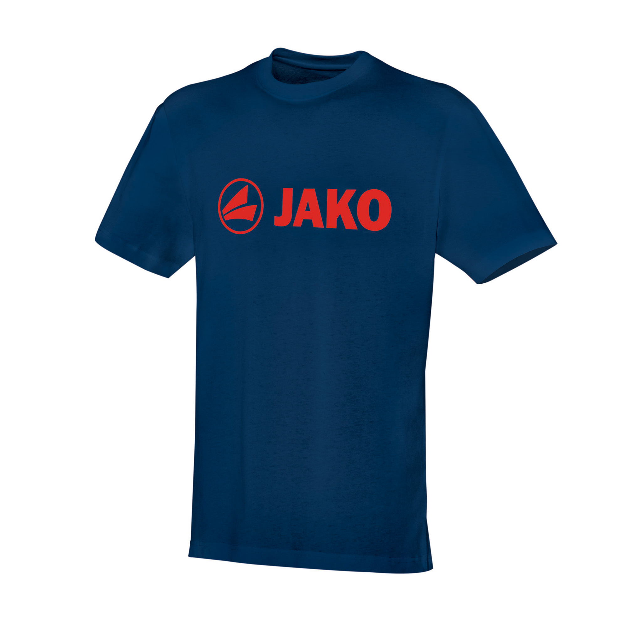 Jako Kinder T-Shirt Promo 6163-18 128
