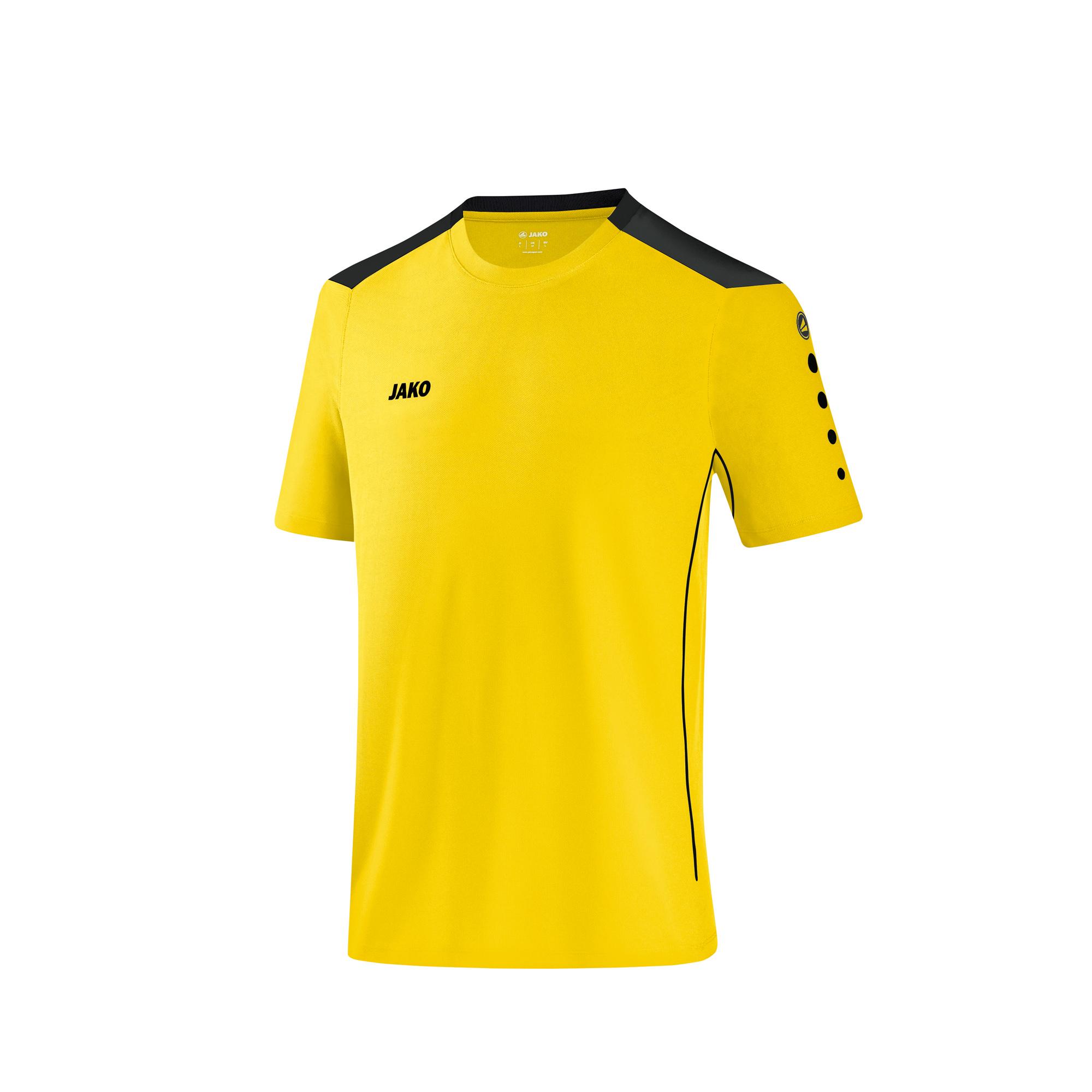 Jako T-Shirt Cup 6183-03 XL