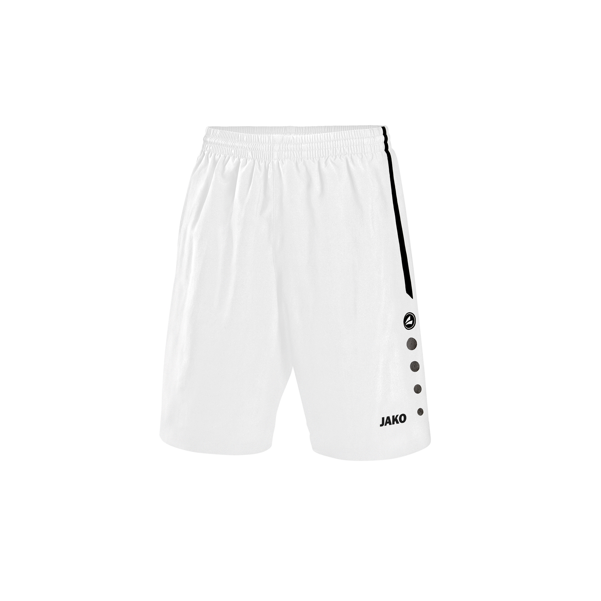 Jako Short Performance 6297-00 XXXXL