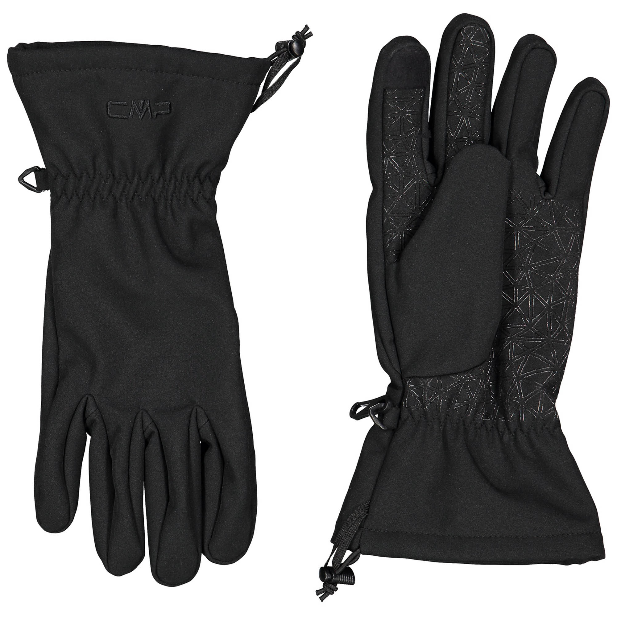 Damen Handschuhe CMP 6822508