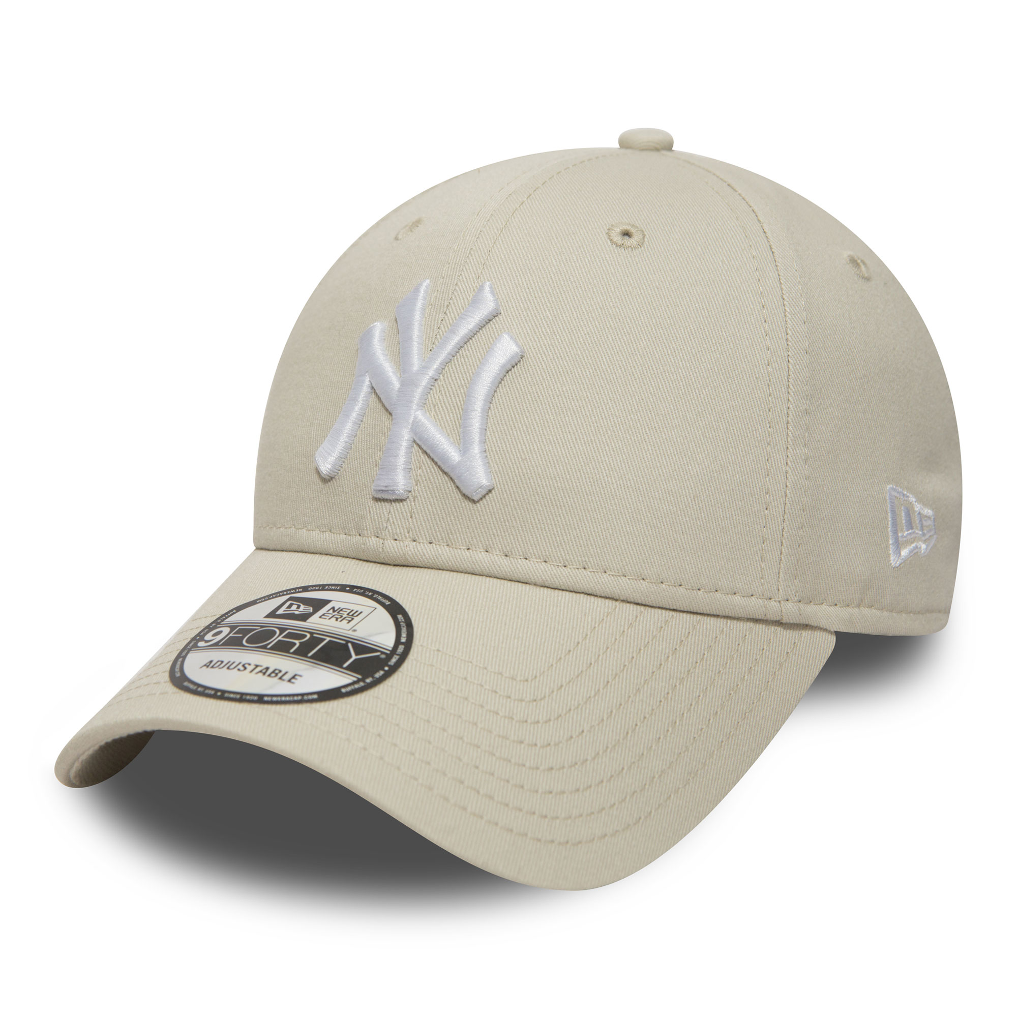 New Era Kappe League Essential 9FORTY 80580986