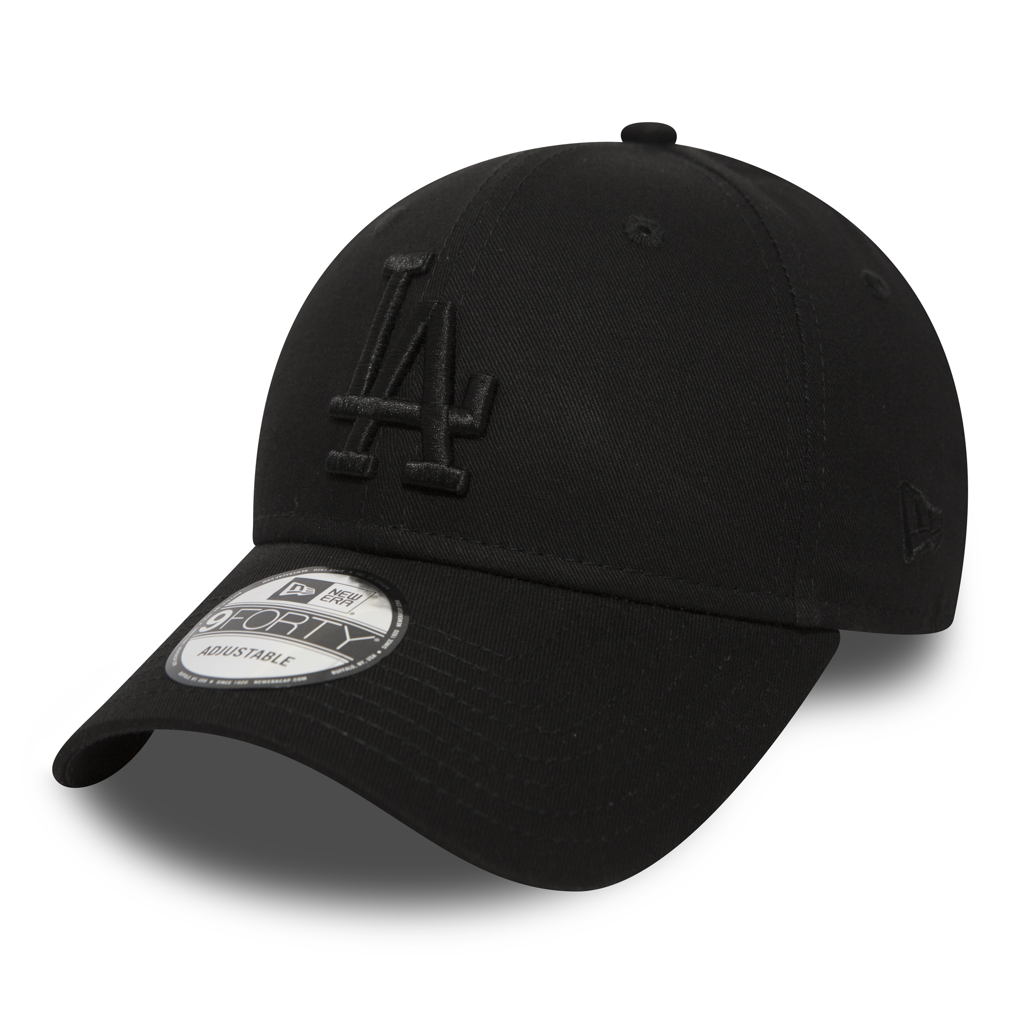 New Era Kappe League Essential 9FORTY 80636011