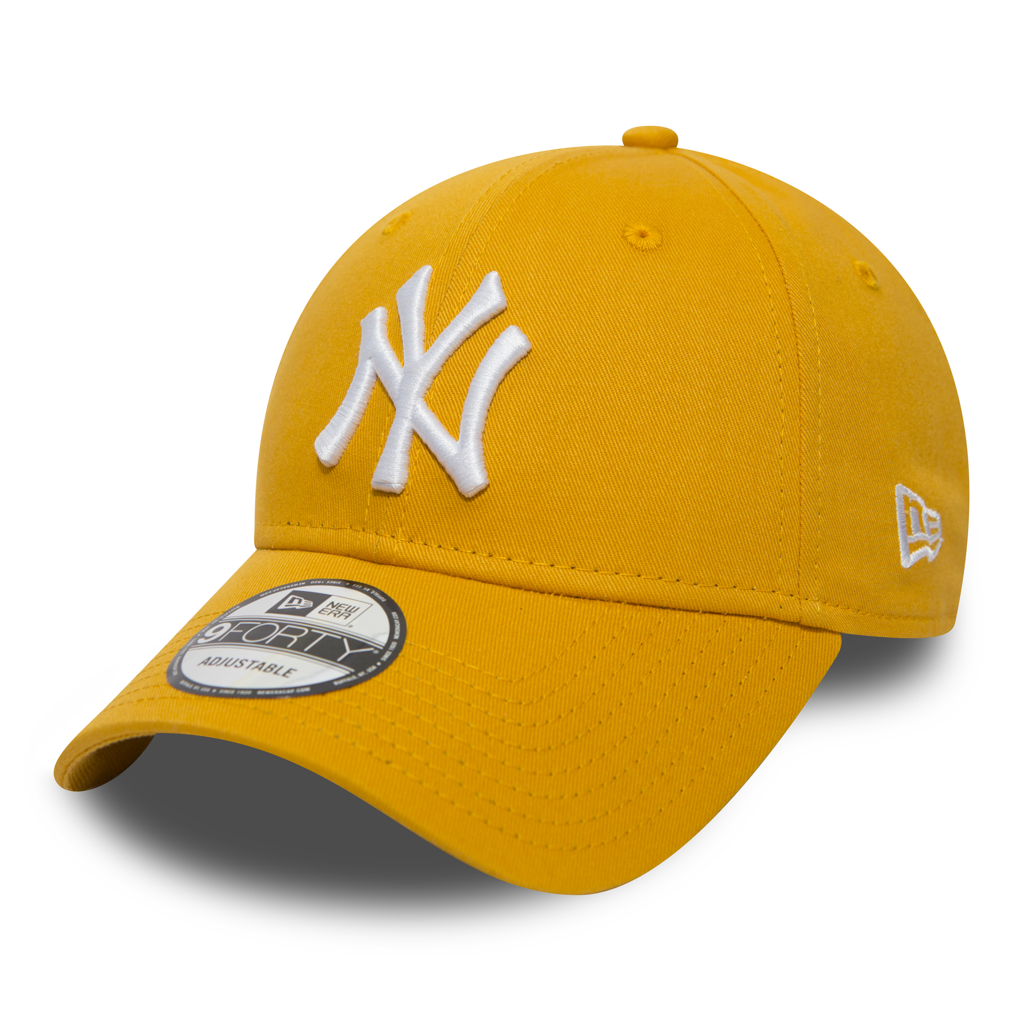 New Era Kappe League Essential 9FORTY 80636013
