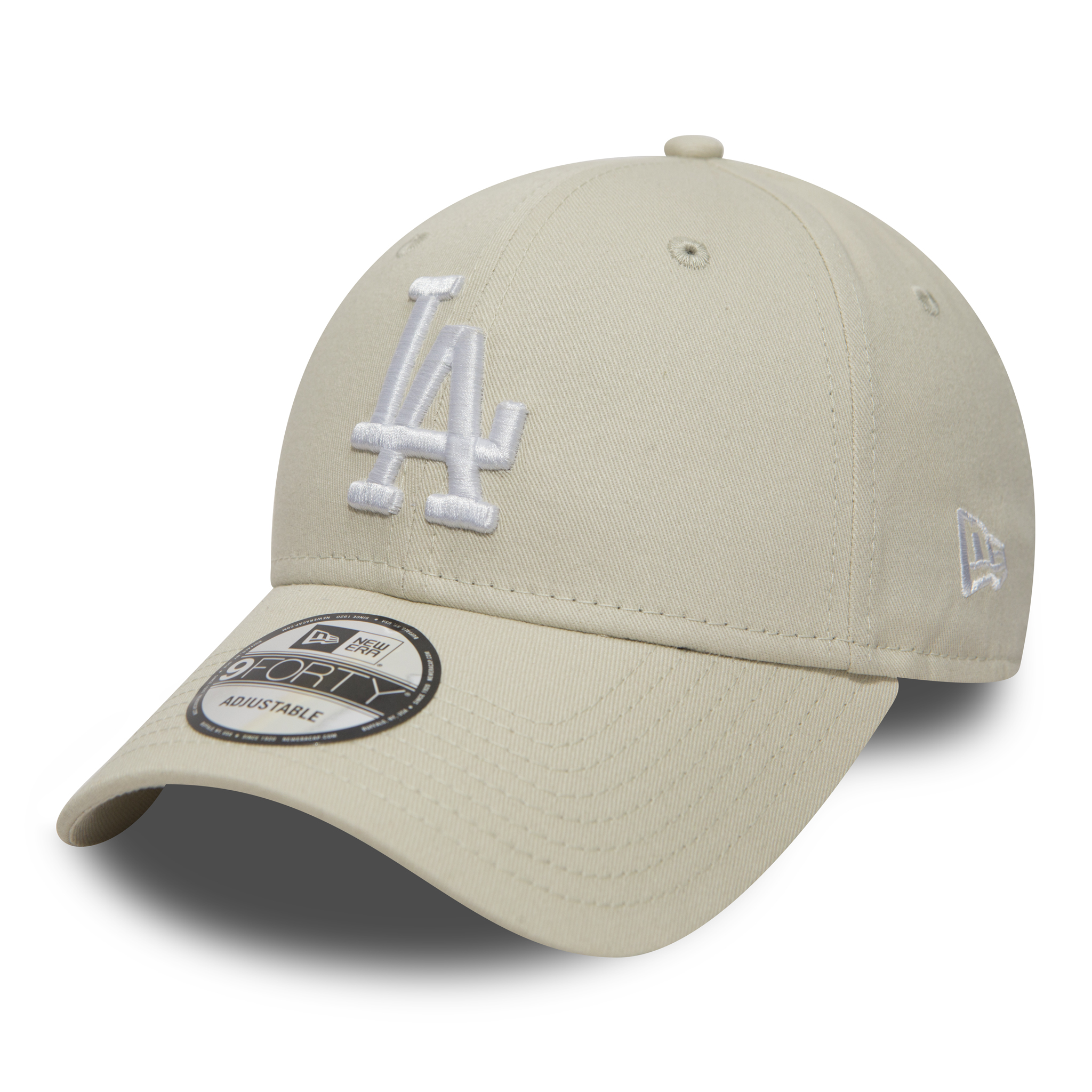 New Era Kappe League Essential 9FORTY 80636015