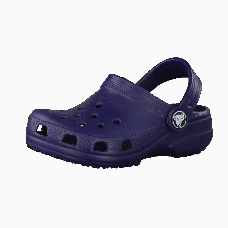 Crocs Kinderschuhe Classic 10006:410 21-22